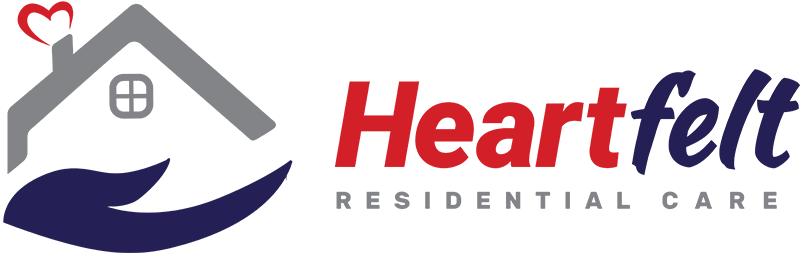 Heartfelt Residential Care